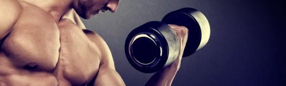 4 consejos para mejorar tu rendimiento