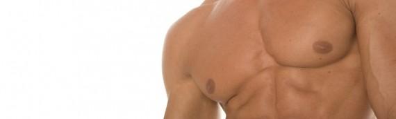 Los mejores ejercicios para trabajar los abdominales