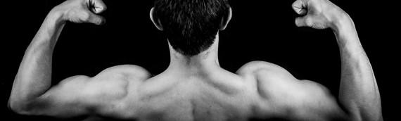 Volumen para Principiantes | 4 Consejos para Ganar Masa Muscular