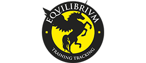 trainingtracking
