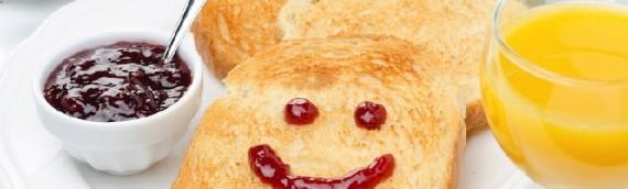 ¿Es realmente malo saltarse el desayuno?