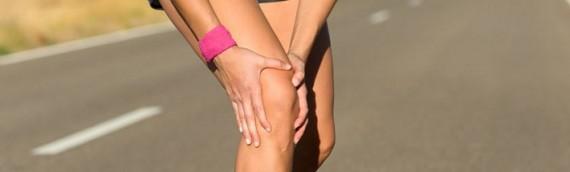 Cómo evitar los dolores tras el ejercicio