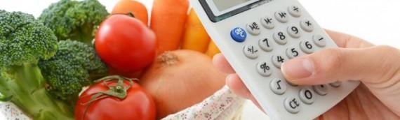 ¿Deberías dejar de preocuparte por las calorías?