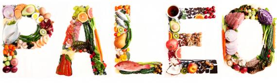 Los pros y contras de la dieta paleo