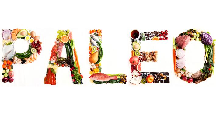 seguir dieta paleo
