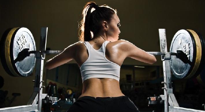 las dietas cetogénicas y el rendimiento deportivo