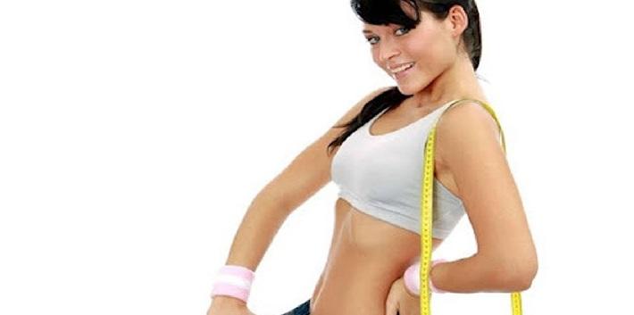 cómo perder peso