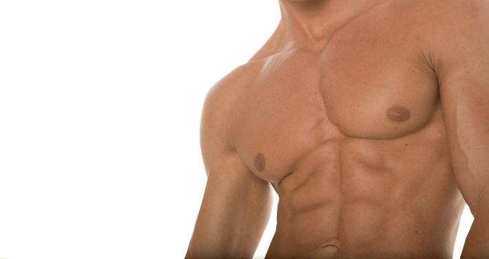 los mejores ejercicios de abdominales