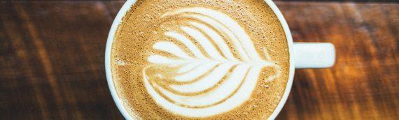 Cafeína – Todo sobre ella
