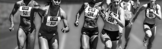Los 5 errores de entrenamiento más comunes entre principiantes
