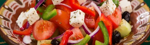 6 errores que cometes que arruinan tu dieta