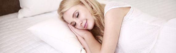 Si quieres perder peso evita dormir poco
