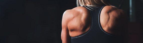 11 consejos para principiantes en el gimnasio