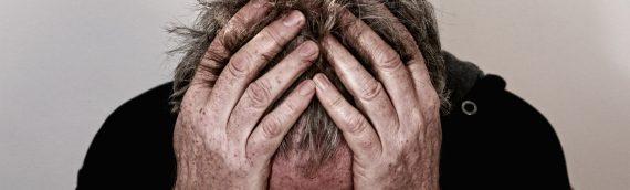 Consecuencias de adquirir malos hábitos posturales