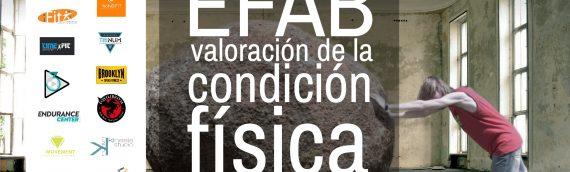 10 motivos por los que realizar un EFAB